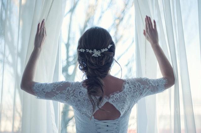 bruidssieraden uitzoeken